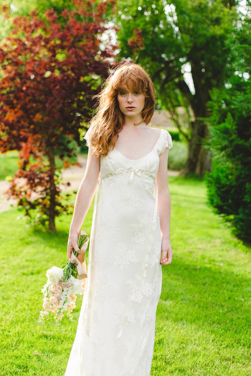 dana_bolton_bridal-shoot-websized_211