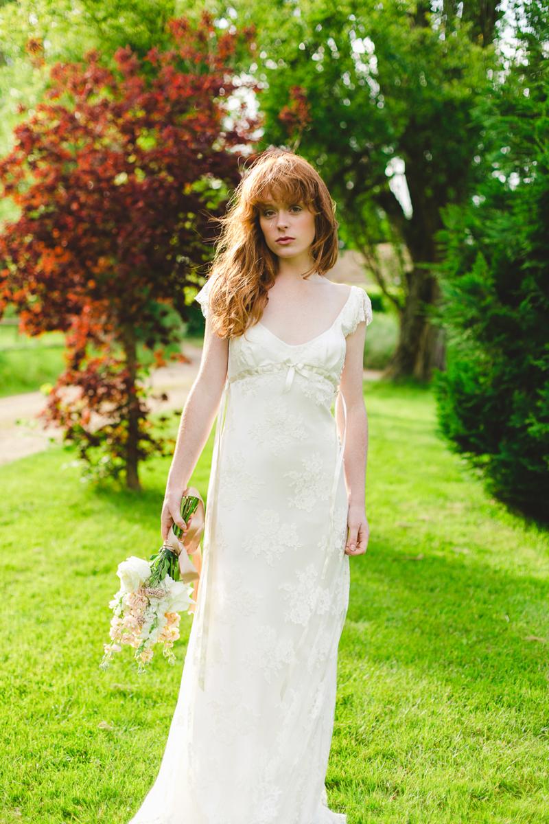 dana_bolton_bridal-shoot-websized_212