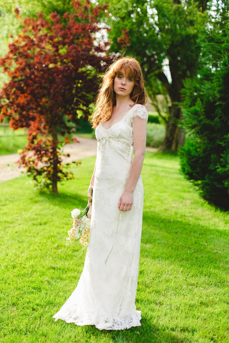 dana_bolton_bridal-shoot-websized_213