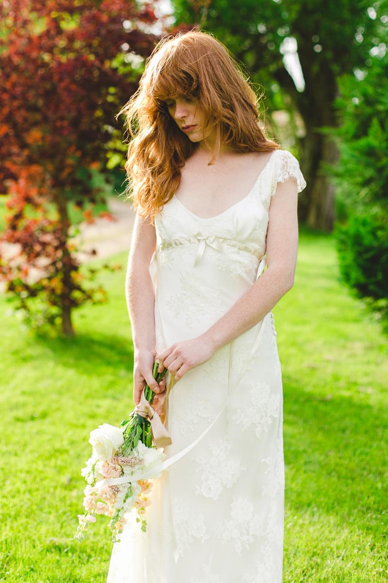 dana_bolton_bridal-shoot-websized_214