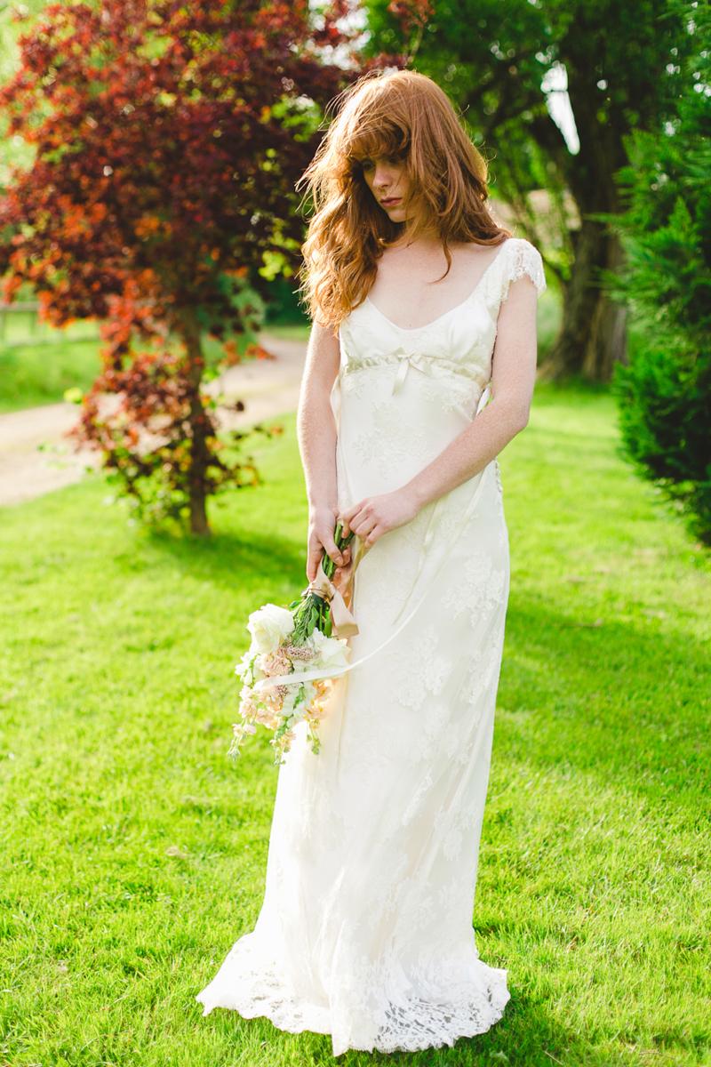 dana_bolton_bridal-shoot-websized_215