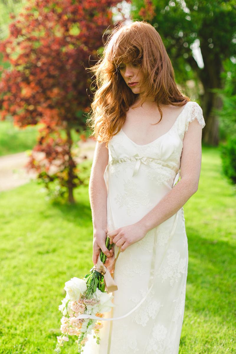 dana_bolton_bridal-shoot-websized_216