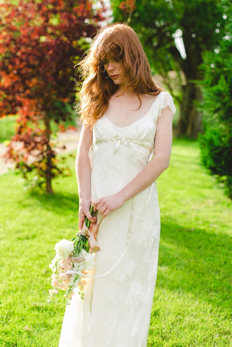 dana_bolton_bridal-shoot-websized_217