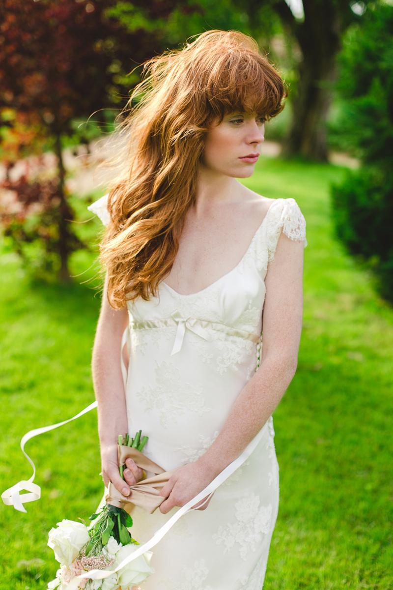 dana_bolton_bridal-shoot-websized_218