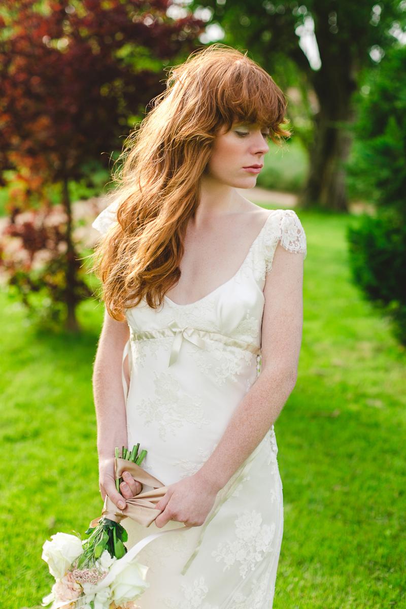 dana_bolton_bridal-shoot-websized_219