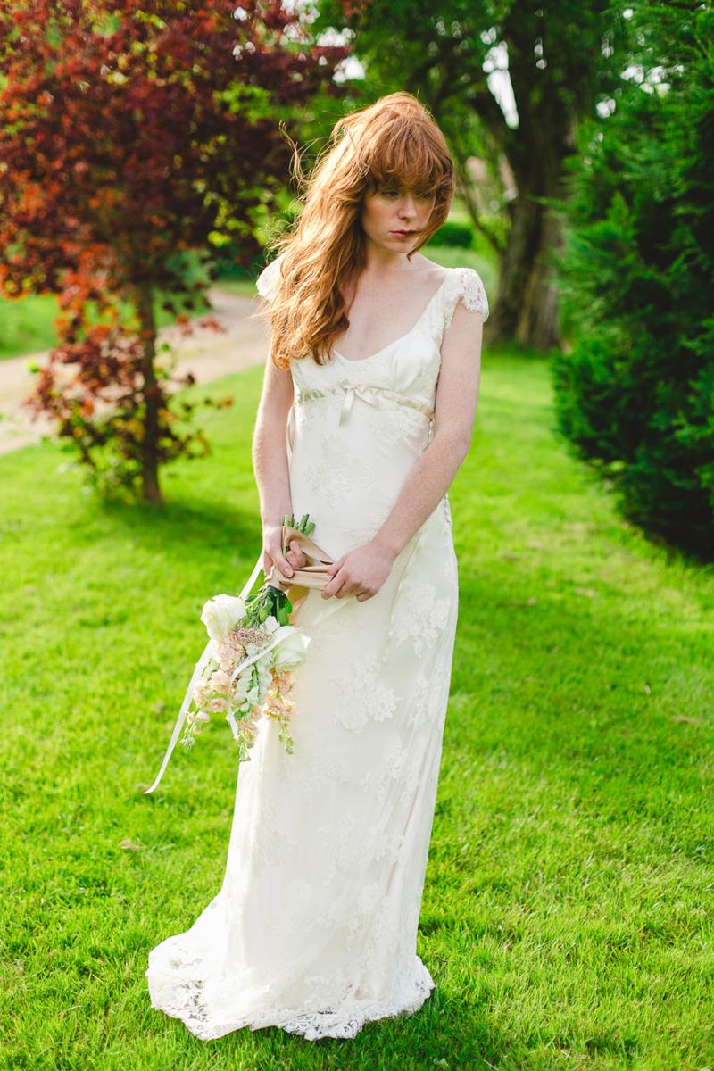 dana_bolton_bridal-shoot-websized_221