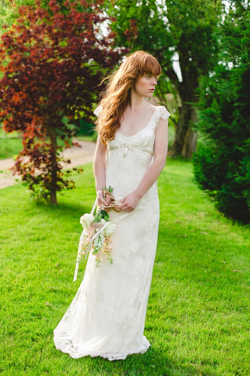 dana_bolton_bridal-shoot-websized_222
