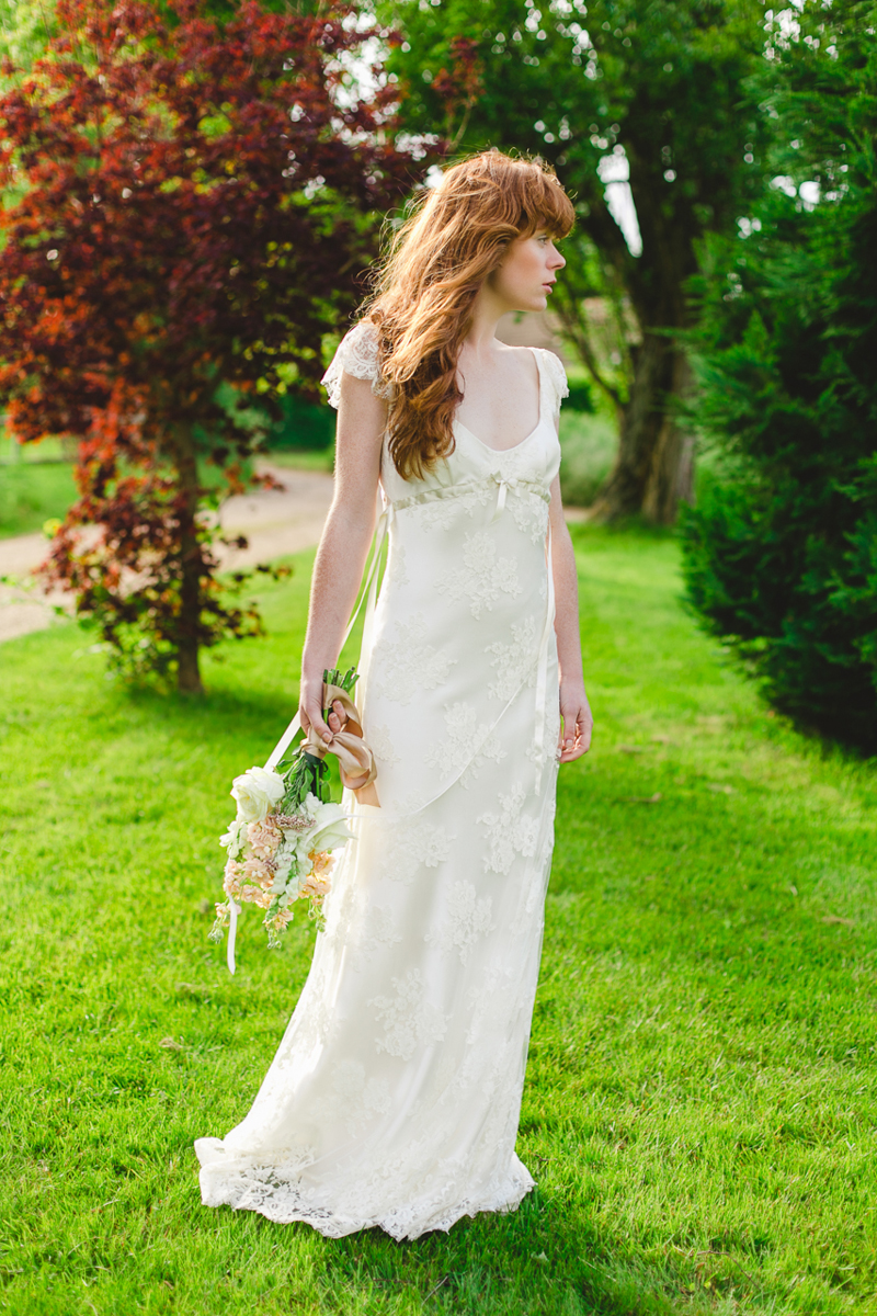 dana_bolton_bridal-shoot-websized_223