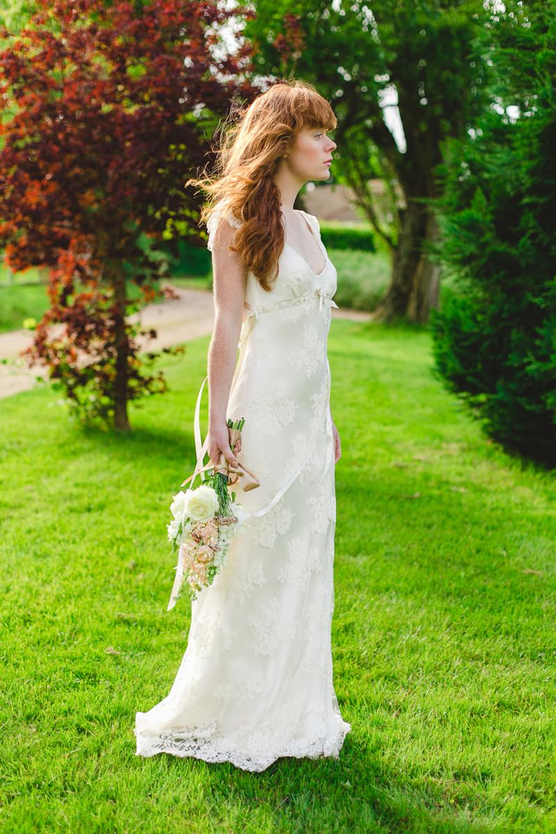dana_bolton_bridal-shoot-websized_224