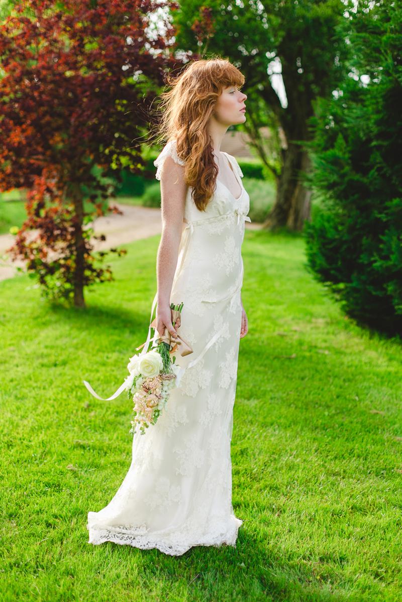 dana_bolton_bridal-shoot-websized_225