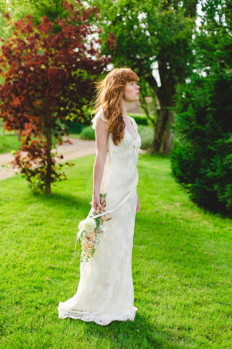 dana_bolton_bridal-shoot-websized_226