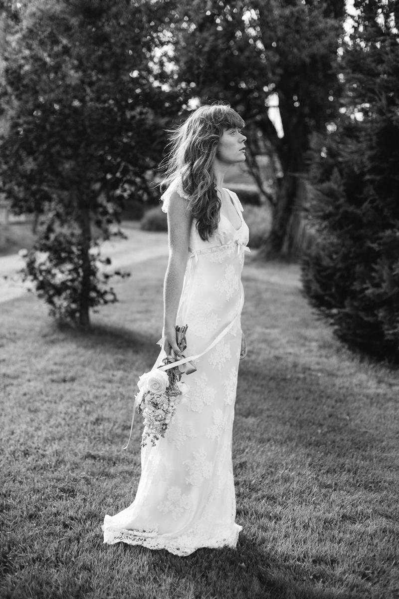 dana_bolton_bridal-shoot-websized_227