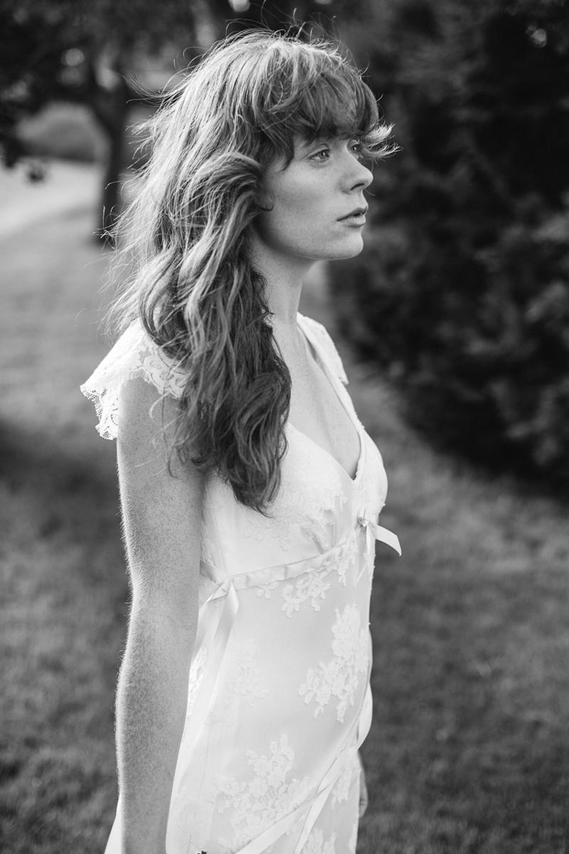 dana_bolton_bridal-shoot-websized_228