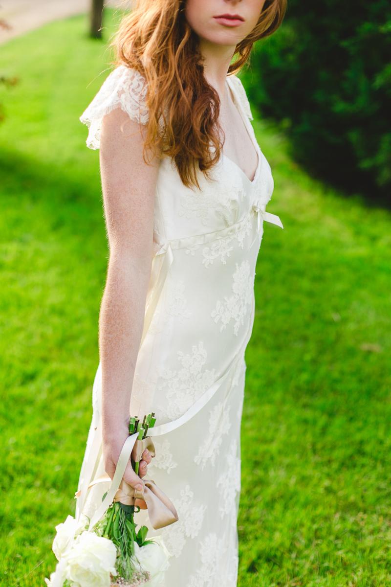 dana_bolton_bridal-shoot-websized_230
