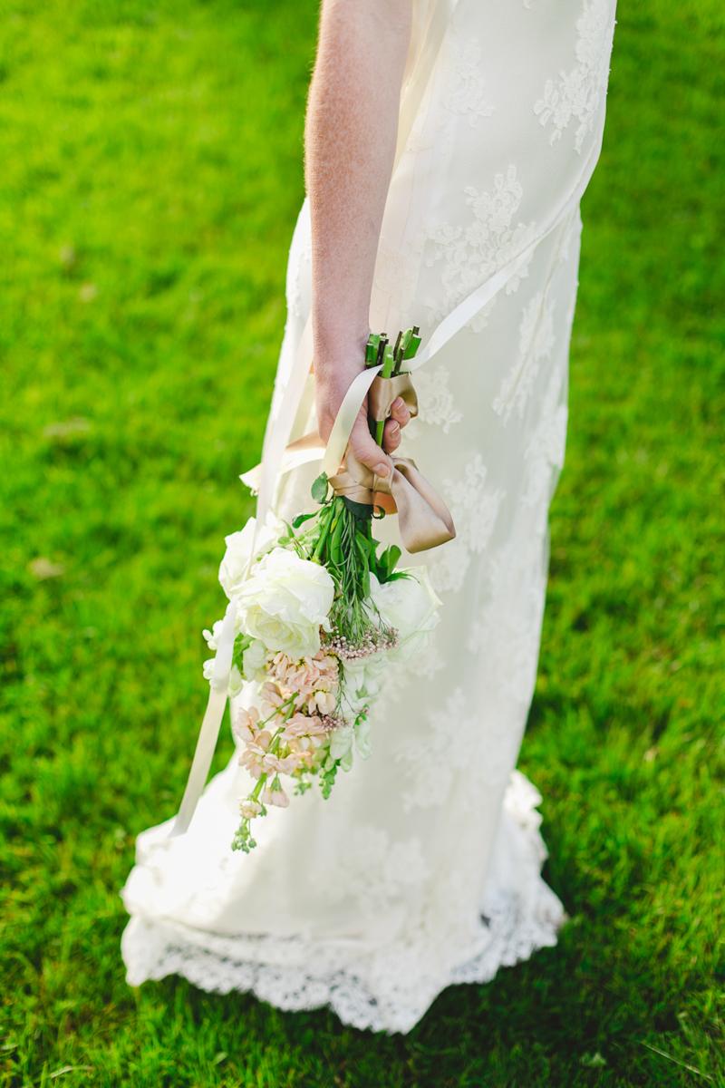 dana_bolton_bridal-shoot-websized_231