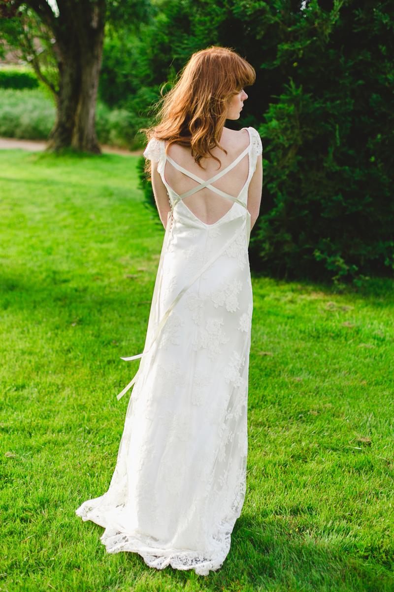 dana_bolton_bridal-shoot-websized_232