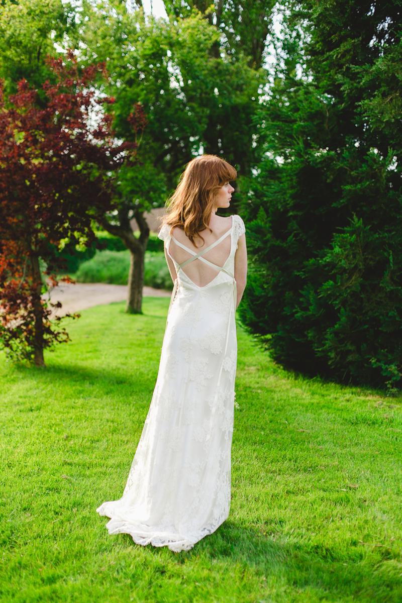 dana_bolton_bridal-shoot-websized_233