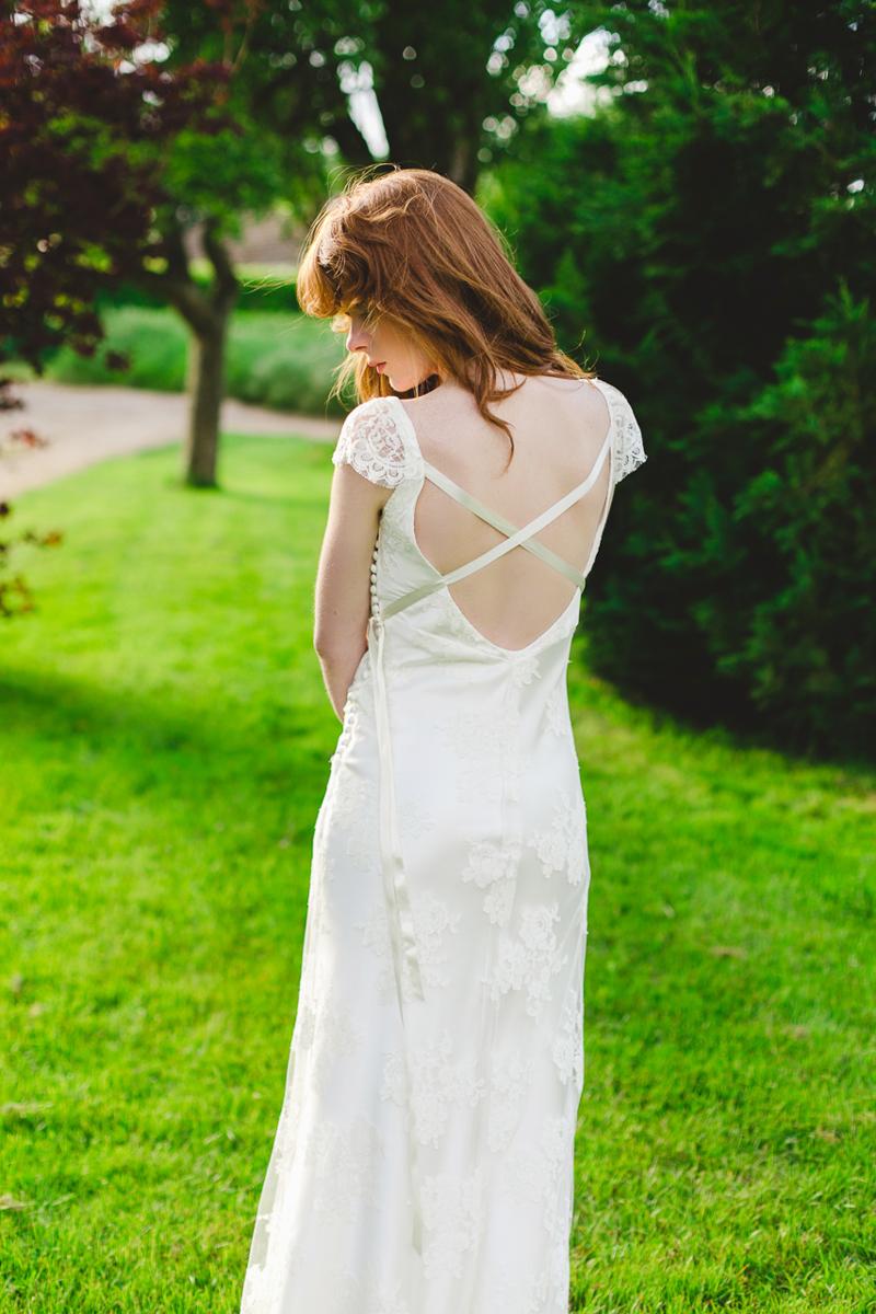 dana_bolton_bridal-shoot-websized_234