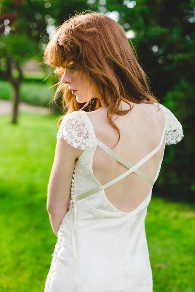 dana_bolton_bridal-shoot-websized_235