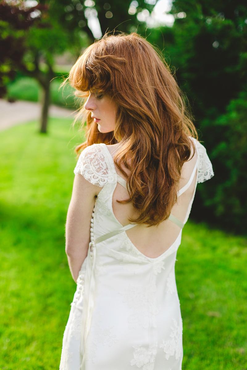 dana_bolton_bridal-shoot-websized_236