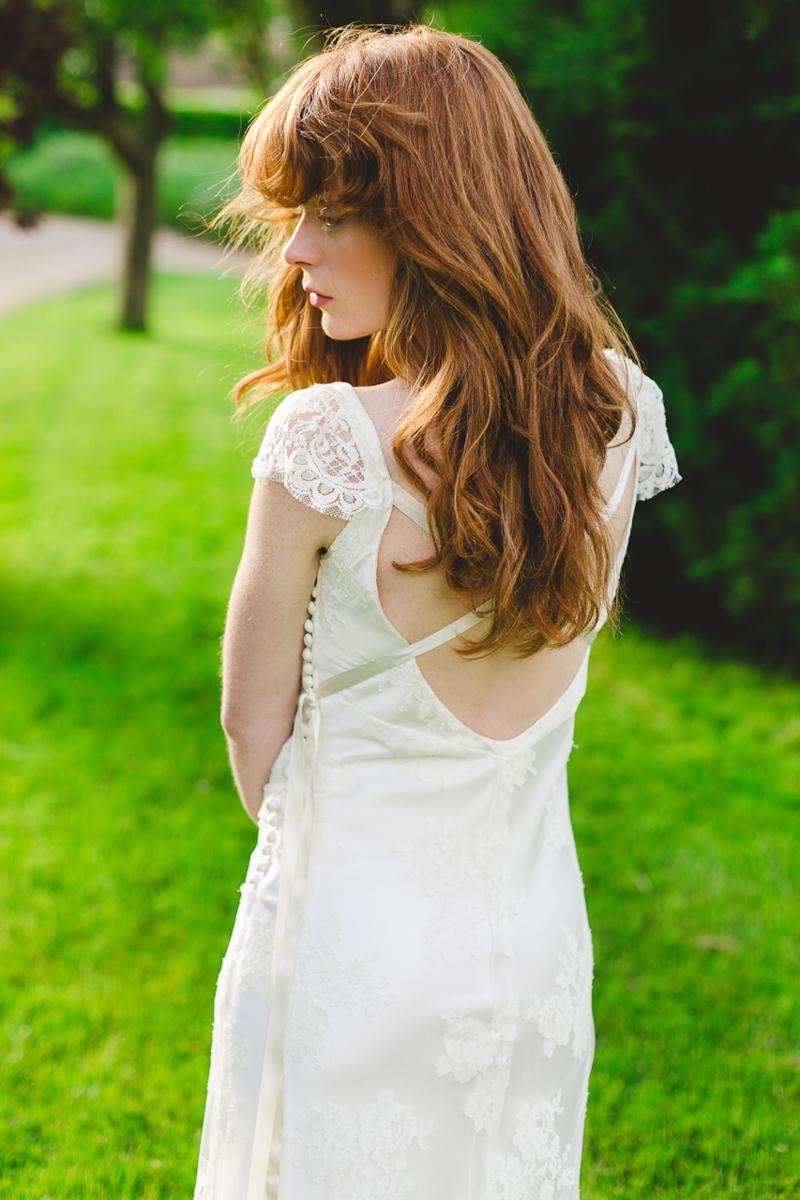 dana_bolton_bridal-shoot-websized_237