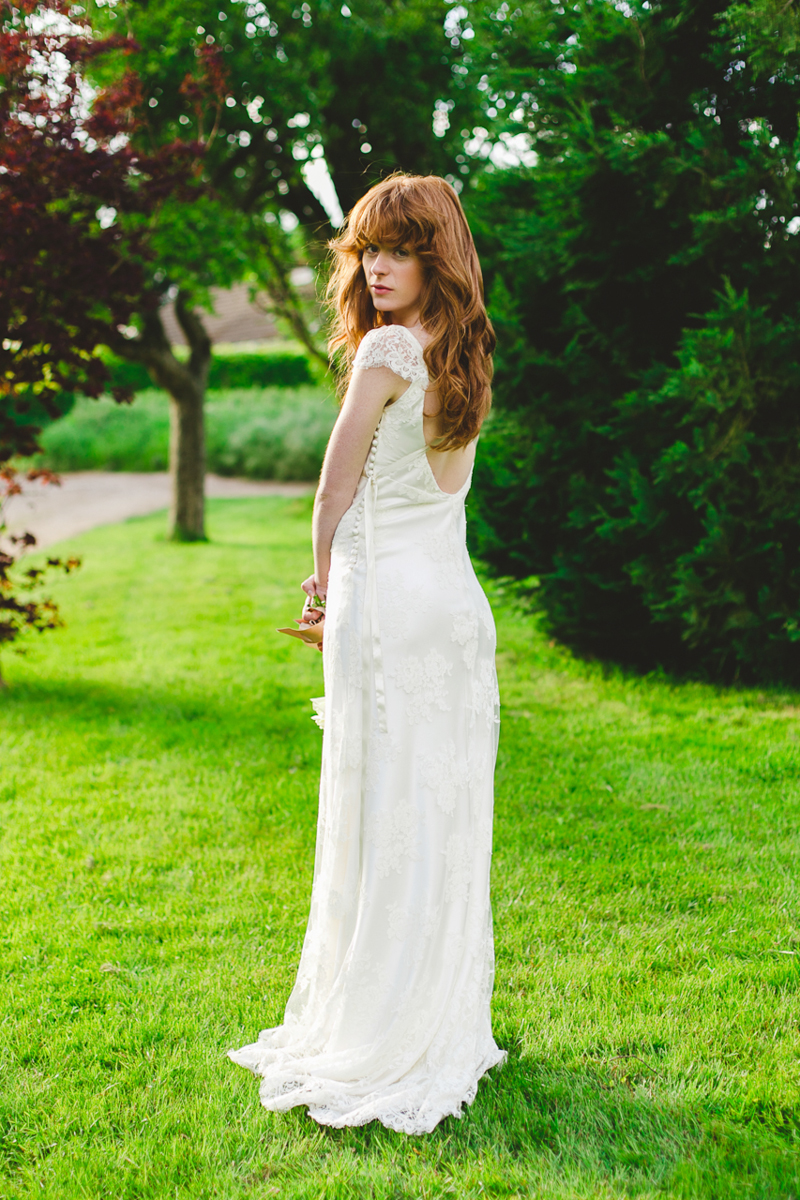 dana_bolton_bridal-shoot-websized_239