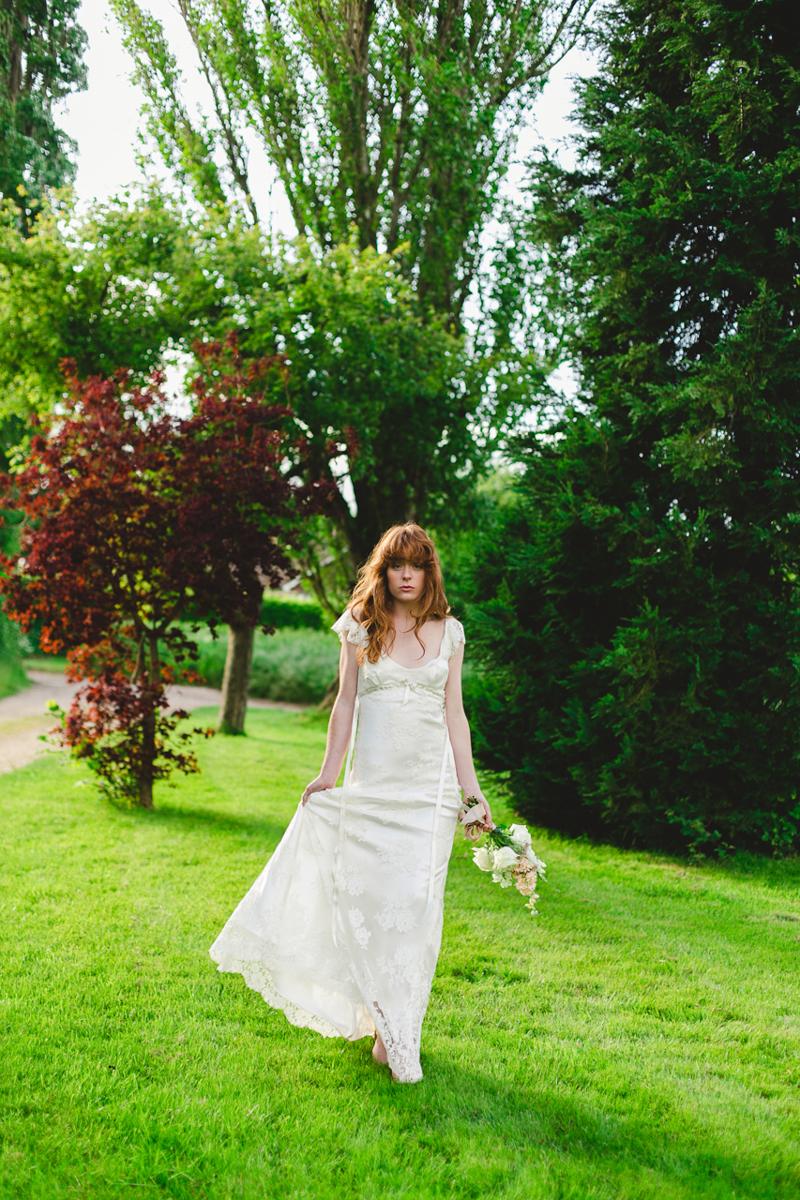 dana_bolton_bridal-shoot-websized_240