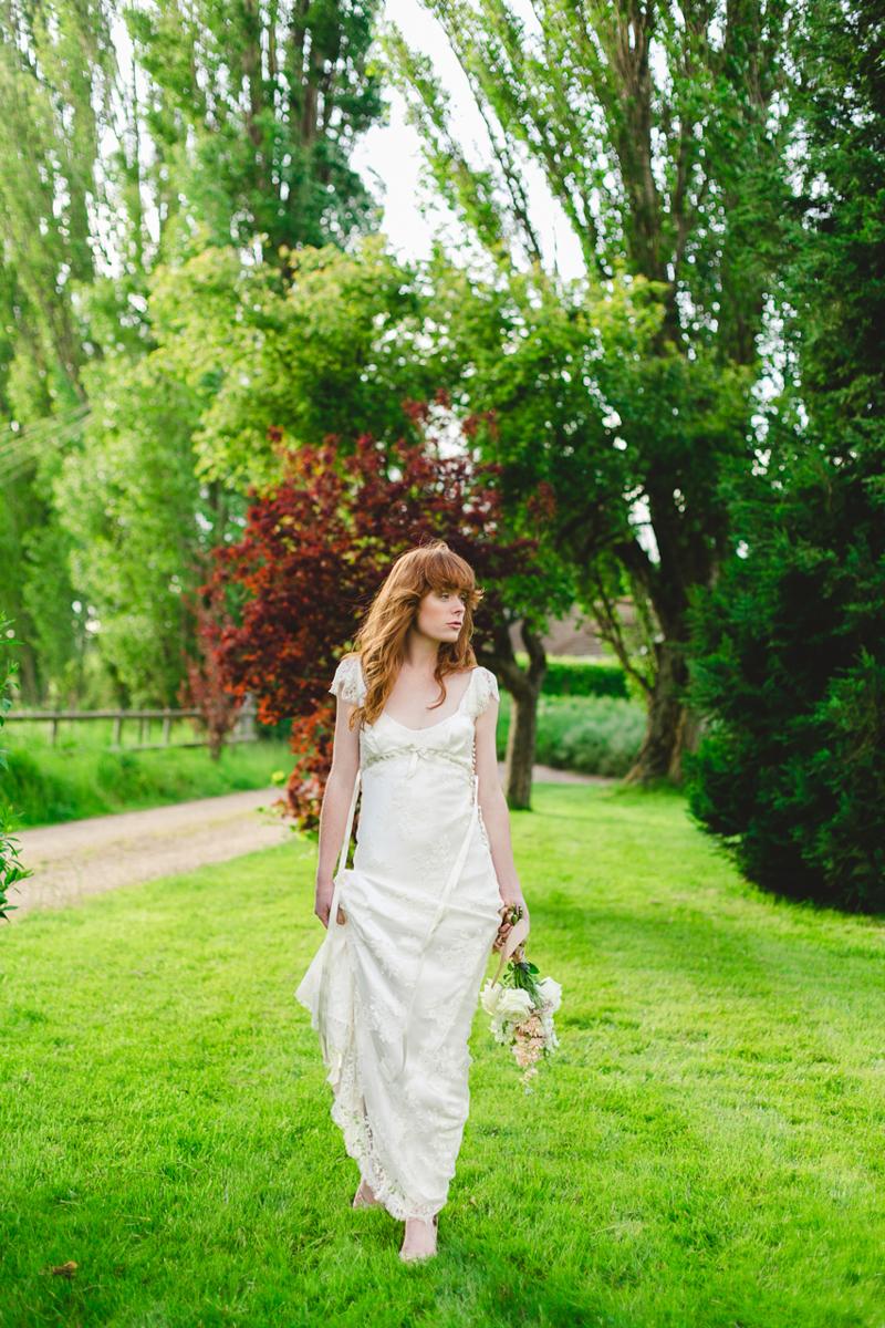 dana_bolton_bridal-shoot-websized_241
