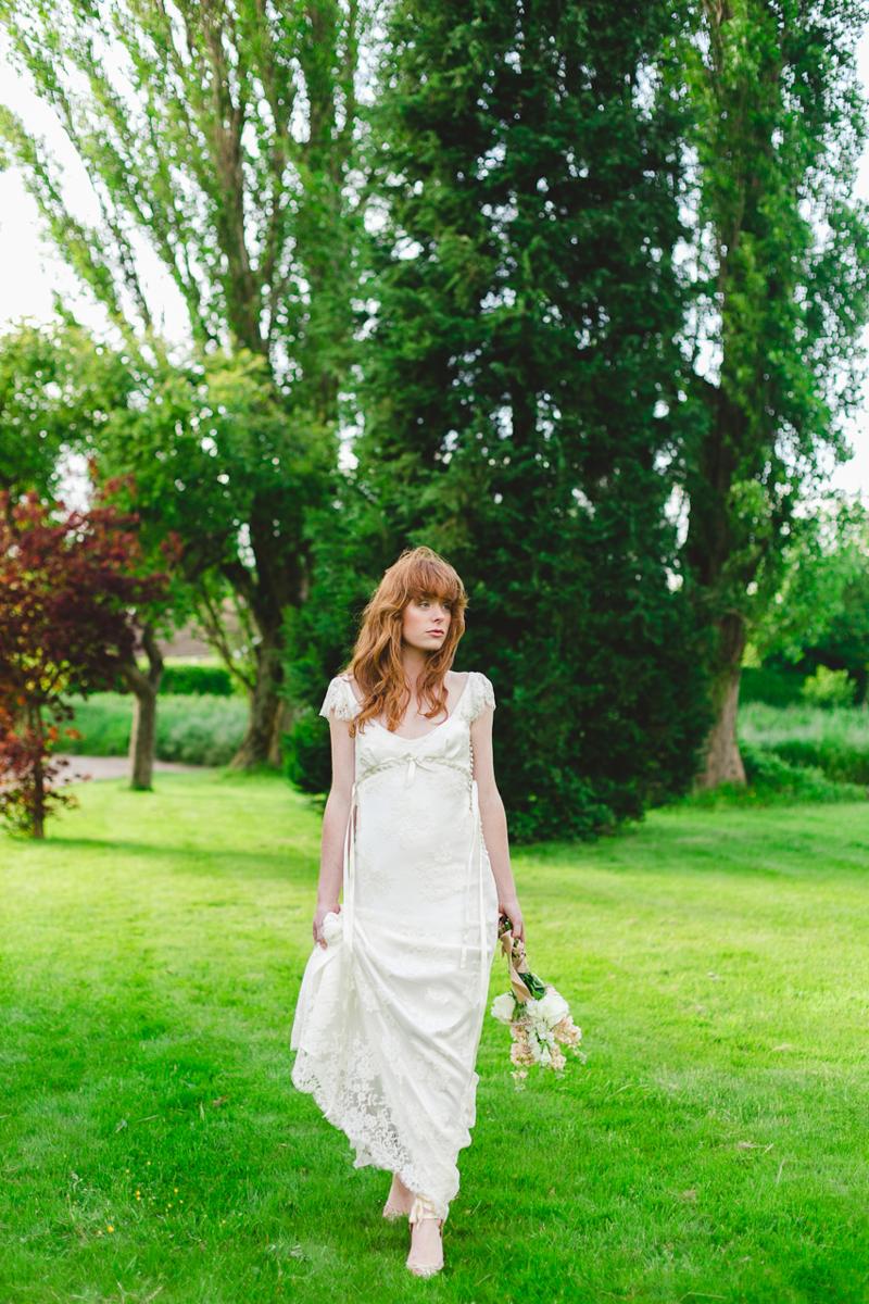 dana_bolton_bridal-shoot-websized_242