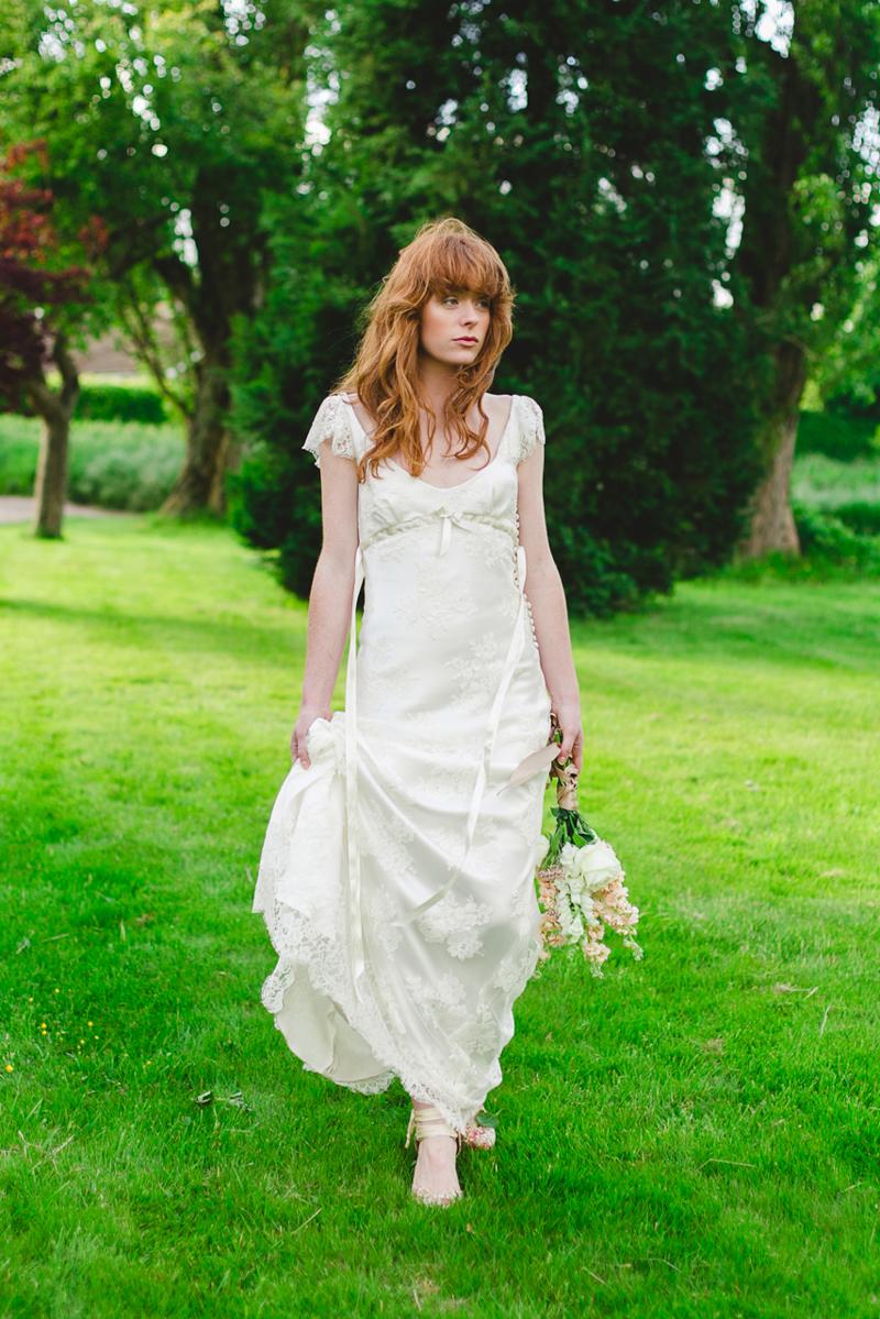 dana_bolton_bridal-shoot-websized_243
