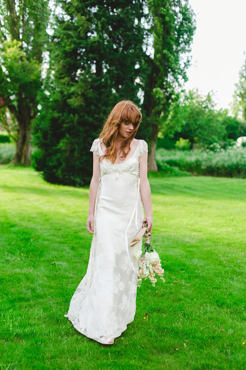 dana_bolton_bridal-shoot-websized_244