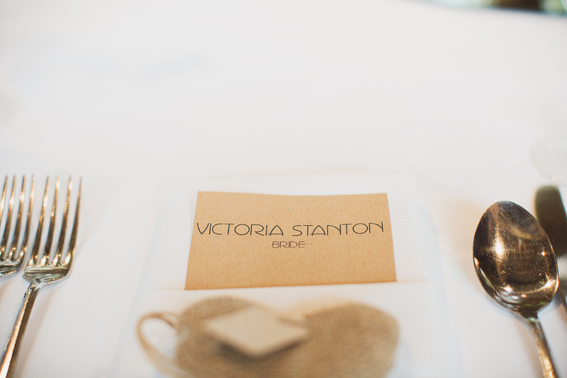 victoria-jon-simon-fazackarley-059