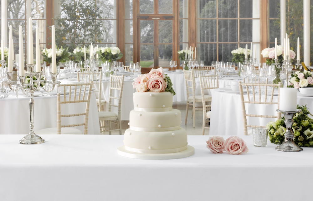 marks and spencer wedding cakes to decorate yourself create your cake with marks amp spencer 17179