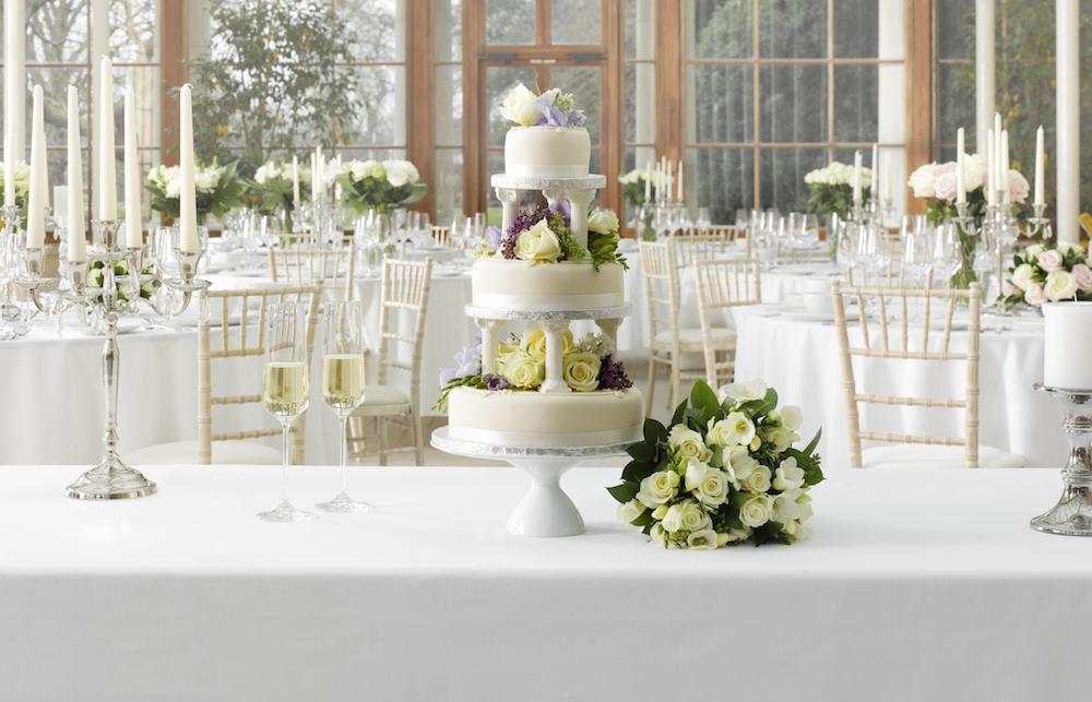 marks spencer wedding cakes create your cake with marks amp spencer 17182