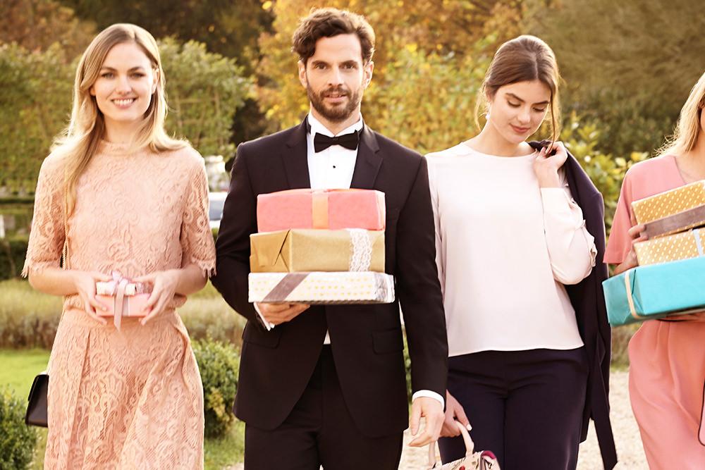 071beb6f2458 Choosing Your Wedding Suit - ROCK MY WEDDING | UK WEDDING BLOG ...