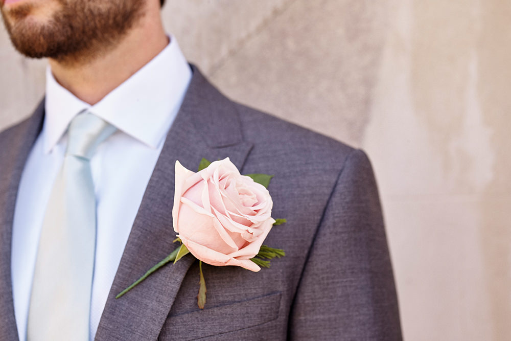 Choosing Your Wedding Suit - ROCK MY WEDDING | UK WEDDING BLOG ...