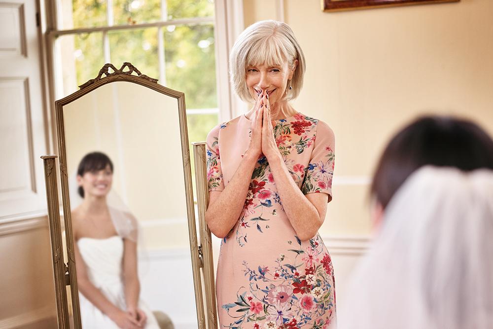 Marks And Spencer Wedding Gifts: Marks And Spencer Wedding Shop Online Wedding Hub