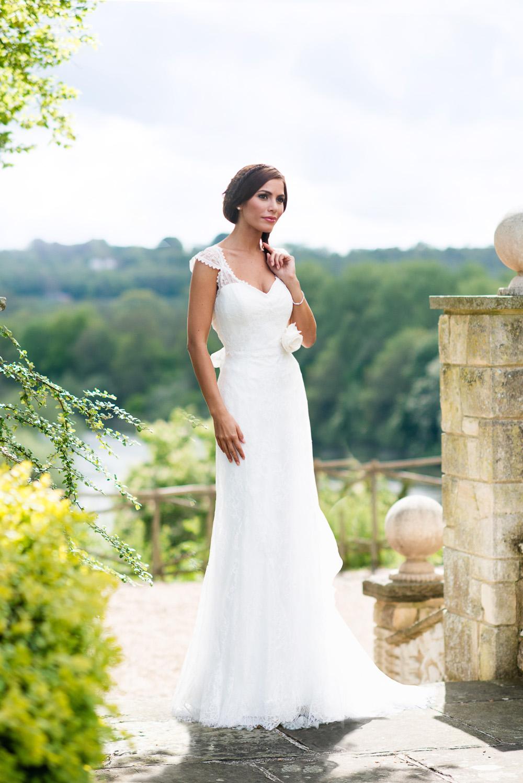 Naomi Neoh | Secret Garden - ROCK MY WEDDING | UK WEDDING BLOG ...