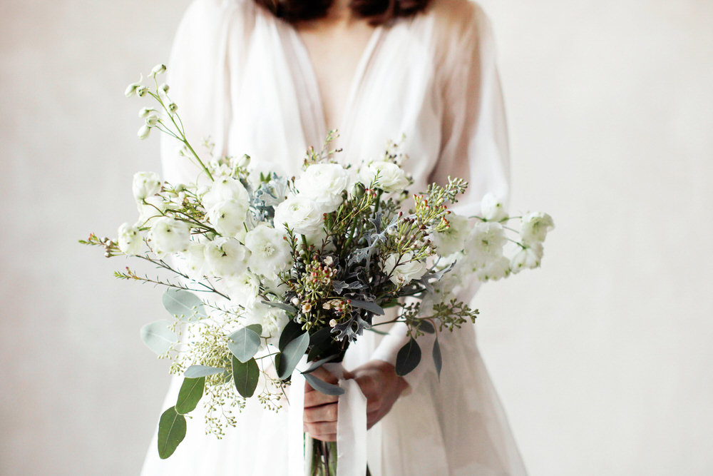 Ailsa Munro Wedding Dresses Styling By Elle At Inspire Hire