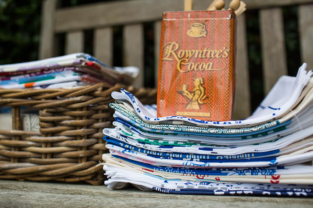 Original Wedding Tea Towels - ROCK MY WEDDING | UK WEDDING BLOG ...