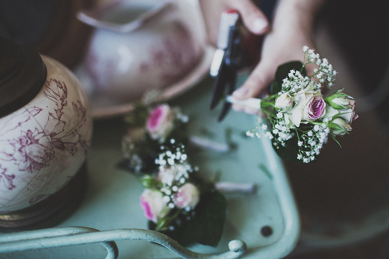 Image by Anna Hardy Photography