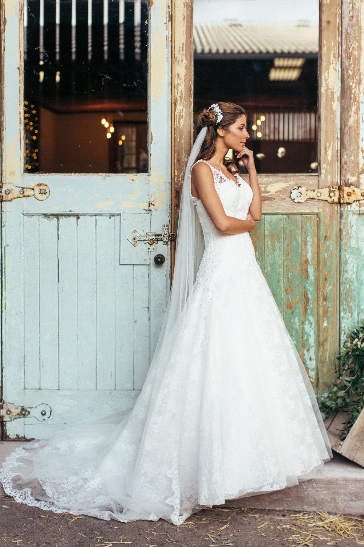 Amanda Wyatt Wedding Dresses The 2016 Collection Promises Of Love