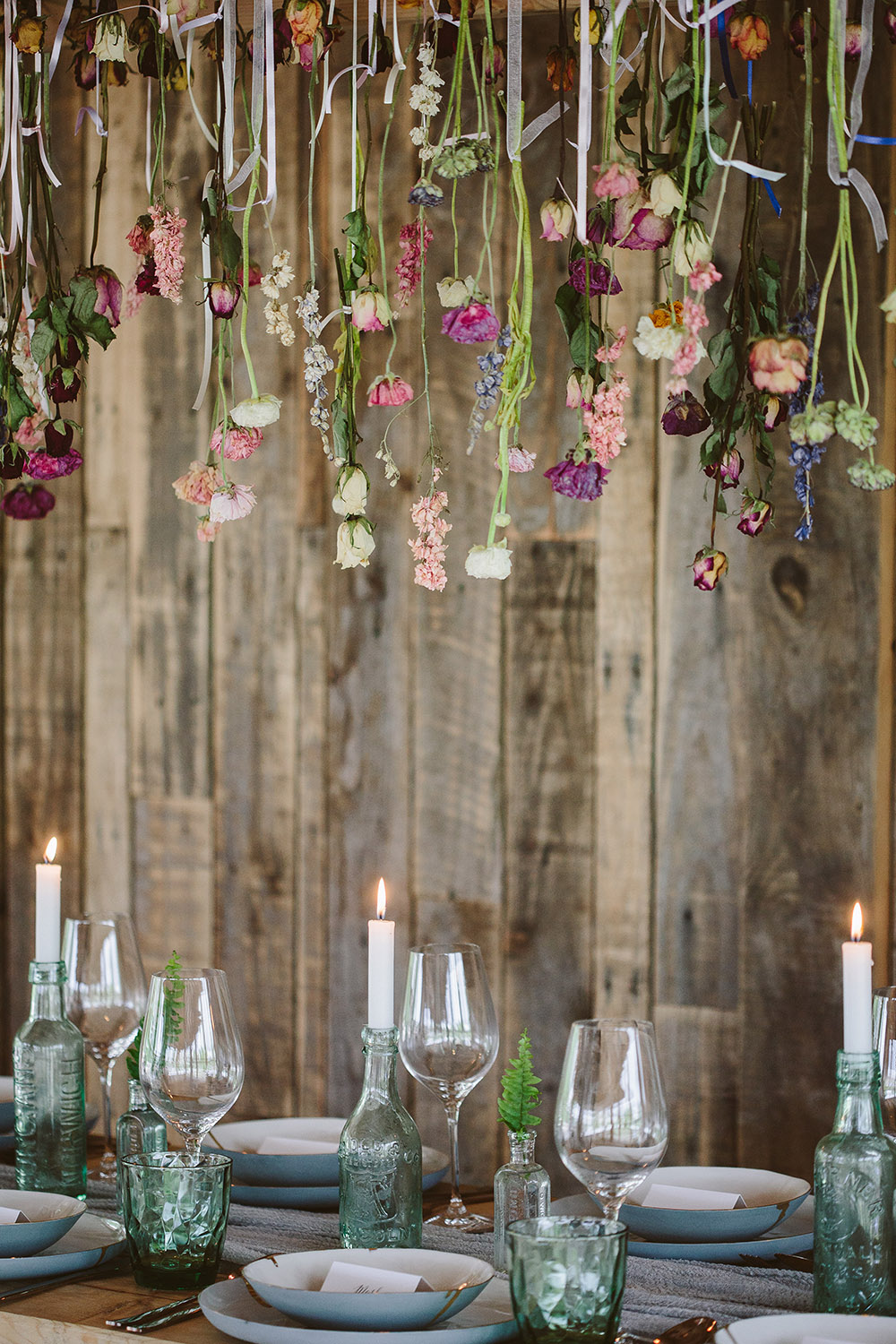 Having An Eco Friendly Wedding How To Find Local Wedding Suppliers
