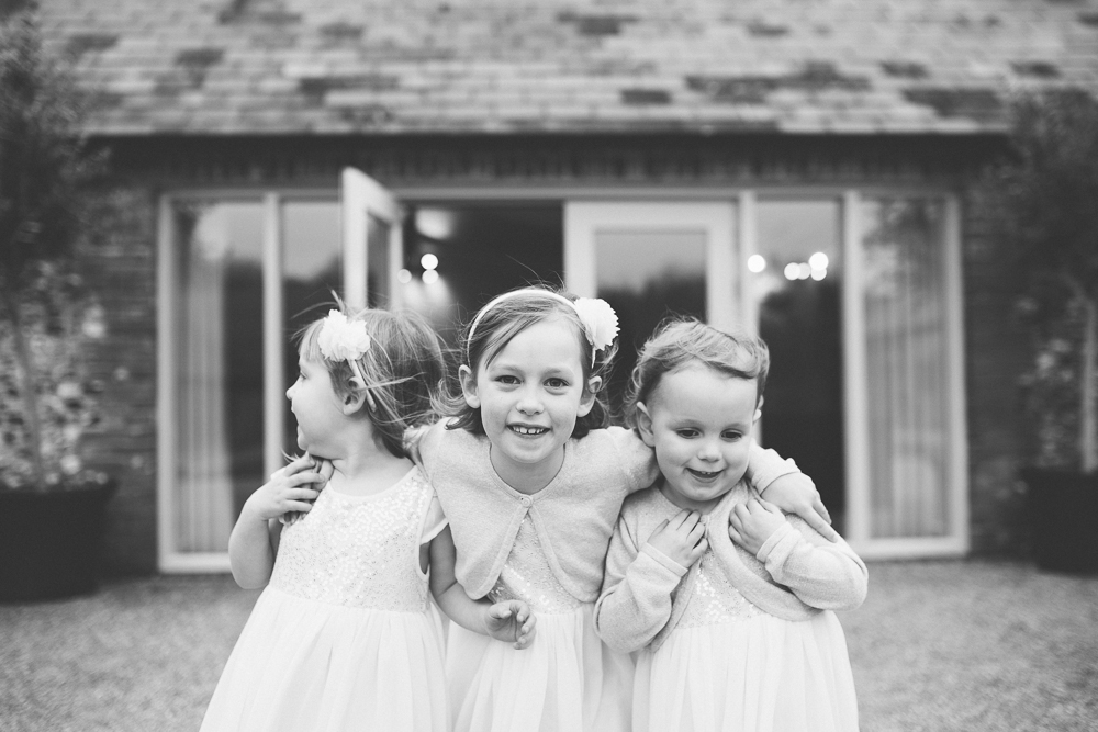 """Image by <a href=""""http://www.joannanicolephotography.com"""" target=""""_blank"""">Joanna Nicole Photography</a>"""