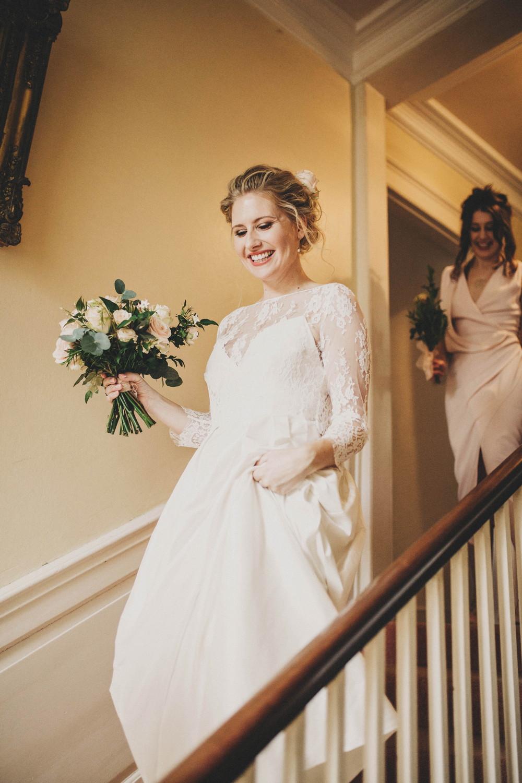 Joseph Wedding Bridesmaid Dresses Images Braidsmaid Dress - Relaxed Wedding Dresses