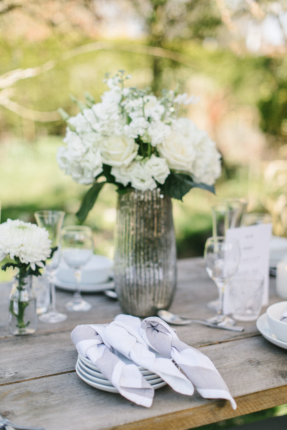 Wedding Decor From Sainsbury's Home For Your Big Day on taylor flowers, reed flowers, tesco flowers, sharp flowers, amazon flowers, clarke flowers, ikea flowers, monsoon flowers,