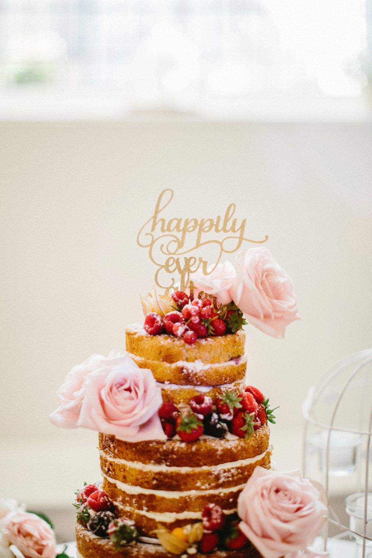 Beauty And The Beast Wedding Cake.Beauty The Beast Themed Wedding At Farnham Castle