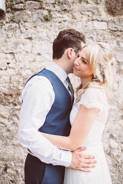 A lace raimon bundo wedding dress lknnet shoes for a image by a ombrellifo Choice Image