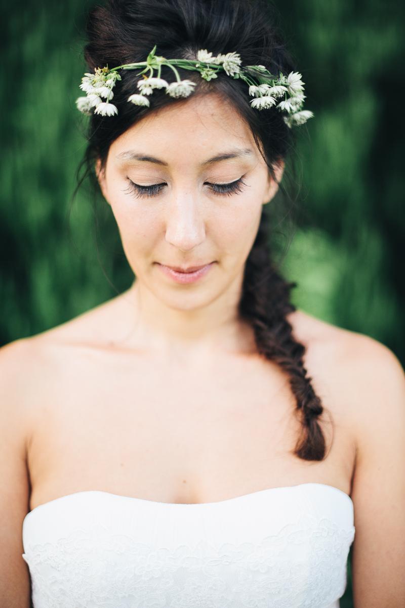 Image by Lisa Poggi Photography