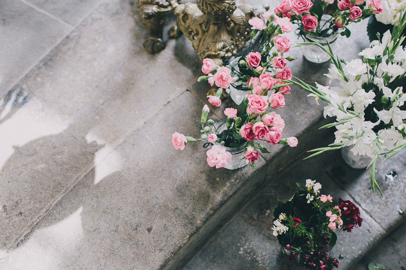 Image by We Heart Pictures